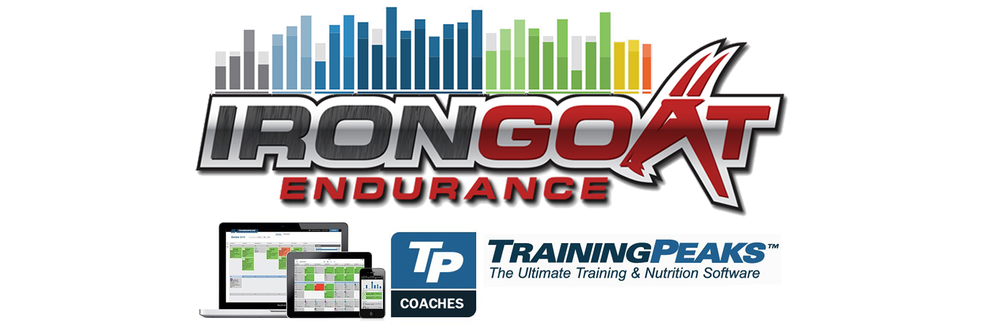 online triathlon training program